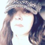 Photo de Profil de galerie-simona-de-simoni