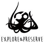 Photo de Profil de explore-preserve