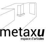 Photo de Profil de metaxu.fr