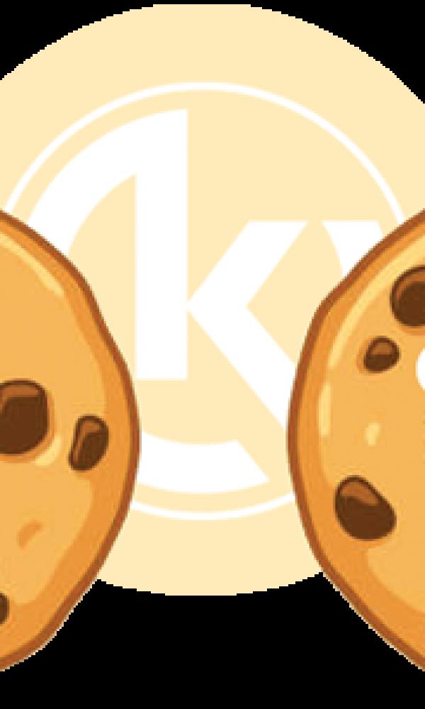cookies kultiv 612x300